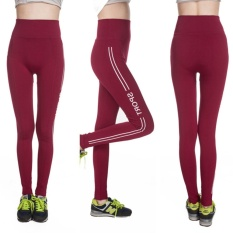 women-s-high-leggings-leggings-yoga-pants-yoga-pants-mmm-storek000001-red-intl-4131-73861813-79485374fc0c5b41da79bf3e1d47f75f-catalog_233 Toko Legging Wanita Terbaik dilengkapi dengan Daftar Harganya untuk tahun ini