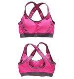Review Wanita Rompi Olahraga Pakaian Gym Fitness Yoga Exercise Tank Tops Intl Oem