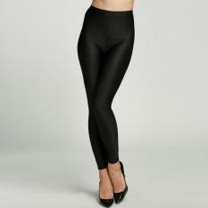 Spesifikasi Wanita 2012 Fashion Hot Fluorescent Stretchy Legging Tight Pants Celana Intl Oem Terbaru