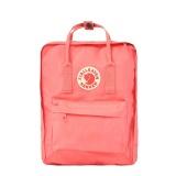 Harga Ransel Wanita Fashion Casual Bags Student Ransel Kanken Classic Daypack Backpack Intl Online Tiongkok