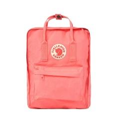 Beli Ransel Wanita Fashion Casual Bags Student Ransel Kanken Classic Daypack Backpack Intl Secara Angsuran