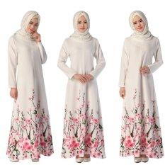 womens-muslim-dress-and-elegant-temperament-intl-1115-11849822-a133fbc5ed81a62a803869dc61977930-catalog_233 Review Harga Gaun Muslim Yang Elegan Paling Baru 2018