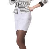 Ulasan Lengkap Pensil Wanita Ol Rok Pakaian Kantor