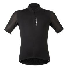 Perbandingan Harga Wosawe Bc237 Pria Bersepeda Jersey Polyester Hitam Intl Wosawe Di Tiongkok