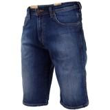 Spesifikasi Wrangler Jeans Standard Original Grade 100 Terbaru