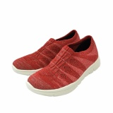Toko Wypex Lembut Nyaman Sepatu Merah Online