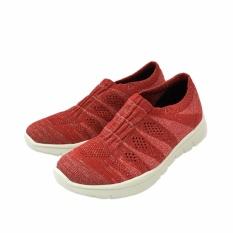 Diskon Wypex Lembut Nyaman Sepatu Merah Jawa Barat