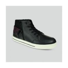 xander sepatu cantik menarik awet dan tahan lama buat sekolah atau main anak perempuan