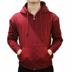 Xavier jaket hoodie boy / jaket topi pria / jaket bomber pria / jaket sweater pria /  jacket casual / sweater topi
