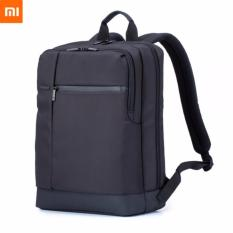 Beli Xiaomi Classic Business Backpack Cicil