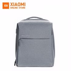Harga Xiaomi Mi Backpack Urban Life Style Shoulders Bag Rucksack Daypack Sch**l Bag Duffel Bag Fits 14 Inch Laptop Portable Dki Jakarta