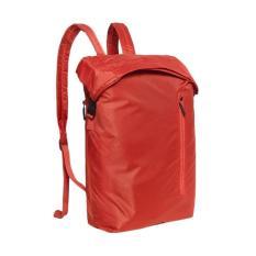 Xiaomi Original Multi Purpose Sport Tas Ransel Backpack Tahan Air Keren Warna Merah Red