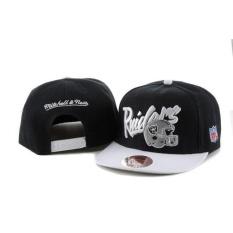 ... Hats Sunscreen Baseball Cap Men. Source · Xkp Topi Wanita Snapback Oakland Raiders Topi NFL Fashion Mensfootball Olahraga Semua Kode Beat-Topi