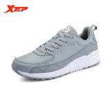 Katalog Xtep Kaus Kaki Menjalankan Sepatu For Pria Athletic Runbber Sneakers Redaman Sepatu Olahraga Musim Gugur Musim Dingin Pria Sepatu Abu Abu Intl Terbaru