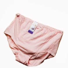 Harga Oleno Celana Dalam Hamil Yadaili Maternity Panty New Multicolor Original