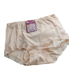 Jual Yadaili Maxi Panty 1 Piece Murah Di North Sumatra
