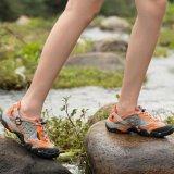 Iklan Yaer Mens Sport Luar Ruangan Mesh Bernapas Hiking Sepatu Intl Intl