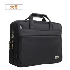 Spesifikasi Yajie Kain Oxford Tahan Air Pria Tas Bahu Dengan Satu Tali Tas Kantor Tas Laptop 3200 Besar Tas Tas Pria Tas Selempang Pria Murah Berkualitas