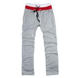 Toko Fashion Jogging Pants Man S Olahraga Longgar Abu Abu Ybc Online Terpercaya