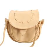 Harga Termurah Ybc Wanita Kulit Pu Casing Mini Tas Selempang Vintage Retro Kuning Muda