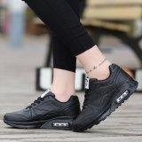 Beli Yealon Wanita Sepatu Lari Womens Sneakers 2017 Sneakers Wanita Menjalankan Size35 40 Intl Murah Tiongkok