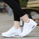 Harga Yealon Wanita Sepatu Lari Womens Sneakers 2017 Sneakers Wanita Menjalankan Size35 40 Intl Baru