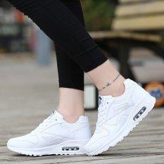 Harga Yealon Wanita Sepatu Lari Womens Sneakers 2017 Sneakers Wanita Menjalankan Size35 40 Intl Yang Bagus