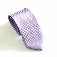 Dasi Kantor - Dasi Import - Dasi Kerja Grey/Abu - Slim TieIDR39000. Rp 39.000