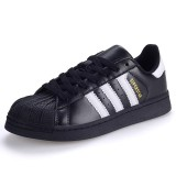 Jual Yf Pria Dan Wanita Bernapas Sneakers Nyaman Shell Kepala Pasangan Rekreasi Sepatu Flats Board Sepatu Plus Ukuran 35 44 Intl Online