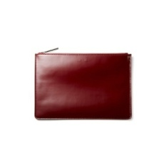 YJS Fox Renoma Wanita Clutch Bag Hzce710ar4 [Aksesoris Mode & Gt; Womens Bags & Gt; Tote Bags & Gt; Kulit Buatan]-Intl