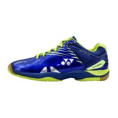 YONEX BADMINTON SHOES - SRCP 01 R LCW - BLUE