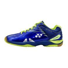 Beli Yonex Srcp 01R Lcw Sepatu Badminton Blue Indonesia