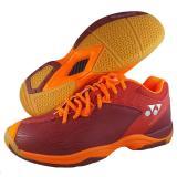 Harga Yonex Srcp Cft Comfort Sepatu Badminton Red Orange Yg Bagus