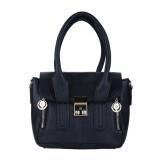 Spesifikasi Yongki Komaladi Jh46000580 1016 Top Handle Bag Hitam Lengkap