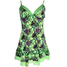 Harga You Ve Lingerie Set 588 267 Sadunx Green Baju Tidur Wanita S*xy You Ve Indonesia