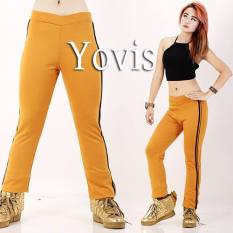 Review Yovis Cbr List Dast Kuning Di Indonesia
