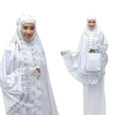 yuki-fashion-mukena-dewasa-kartika-katun-foil-putih-2-best-seller-9684-664151001-58d5b99aff0bbe9b918253b2cc154095-catalog_233 Mukena 500000 Terlaris lengkap dengan Harganya untuk minggu ini