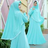 Jual Yuki Fashion Syari Ummi Tosca Yuki Fashion Branded