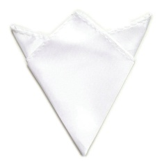 yunmiao-men-fashion-wedding-party-kerchief-sold-color-pocket-square-handkerchief-party-favors-gift-colorwhite-intl-7530-83234765-824a47990181a482c692107e2856e293-catalog_233 Review List Harga Dress Muslim Pesta Pernikahan Teranyar tahun ini