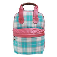 Zada Backpack Girls - Blue