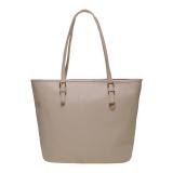 Jual Zada Kiyomi Basic Tote Bag Broken White Satu Set