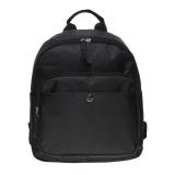 Spesifikasi Zada Mini Backpack Wanita Hitam Murah