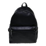 Diskon Zada Mini Basic Backpack Black Indonesia