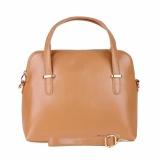 Promo Zada Mini Sling Bag Wanita Cedar Maison Capuccino Zada Terbaru