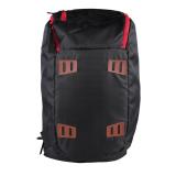 Katalog Zada Ryan Backpack Hitam Terbaru