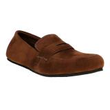 Harga Zada Sepatu Pria Mocassin Brown Dan Spesifikasinya