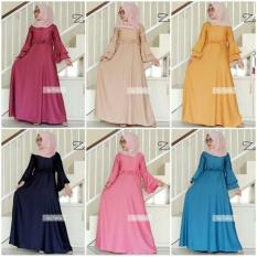 Zalora Dress - Dj1ul1