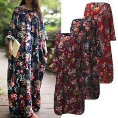 zanzea-women-maxi-long-dress-vintage-floral-print-dresses-batwinglong-sleeve-pockets-casual-loose-vestidos-plus-size-colorc0-intl-5482-31104363-07039b45a9b98cae8a072a54df290181-catalog_233 Kumpulan List Harga Dress Muslimah Warna Kuning Teranyar minggu ini