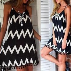 zanzea-women-strapless-tassel-vintage-party-short-mini-dressvestidos-chiffon-sleeveless-casual-loose-dress-intl-6783-62612704-487224d741fcff4995cef7e04e042744-catalog_233 Koleksi List Harga Gaun Muslim Pesta Sederhana Terbaru 2018