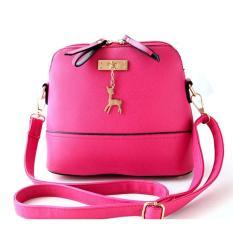 Harga Zeebee Premium Deer Tas Selempang Wanita Women Sling Bag Zeebee Online
